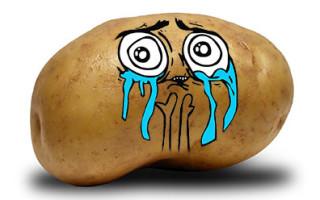 [Image: potato-meme-ENG-lucky-320x200.jpg]